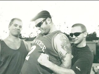 Sublime - Real Situation