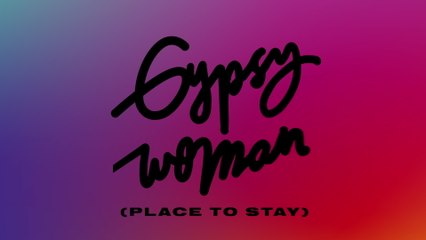 House Gospel Choir - Gypsy Woman (Place To Stay)