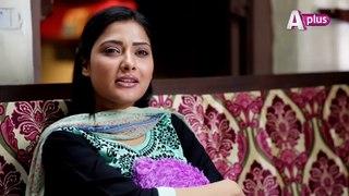 Chupkay Se Bahar Aajaye Episode 7