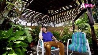 Chupkay Se Bahar Aajaye Episode 8