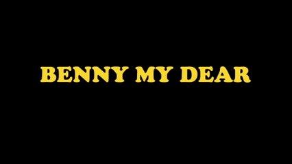 Zella Day - Benny My Dear