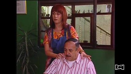 Capítulo 130 | Carlos le confiesa a Jennifer que espera otro hijo