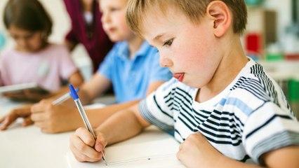 Educación: errores y aciertos