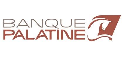 Massmotion_Banque_Palatine