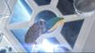 Massmotion_spontex_Newell