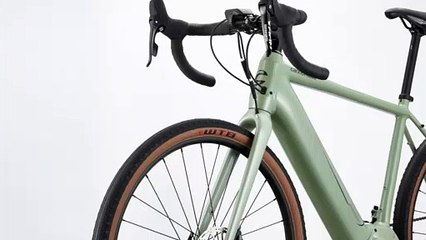 5 Electric Gravel Bikes We Want To Ride