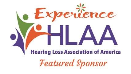 Experience HLAA! 2020 Featured Sponsor Segment