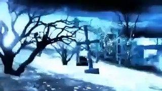 Ssshhhh Phir Koi Hai Episode 19 Kamra  No .13