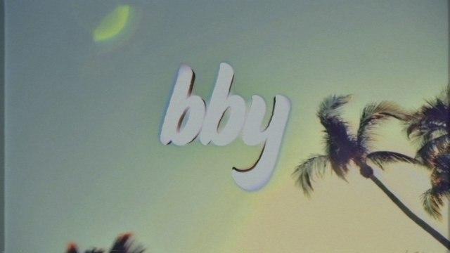 bby - Forever din