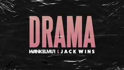 Wankelmut - Drama