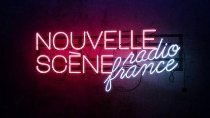 Nouvelle Scène de Radio France 2020