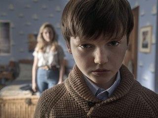 """""""Spuk in Bly Manor"""": Trailer zur grusligen """"Hill-House""""-Fortsetzung"""