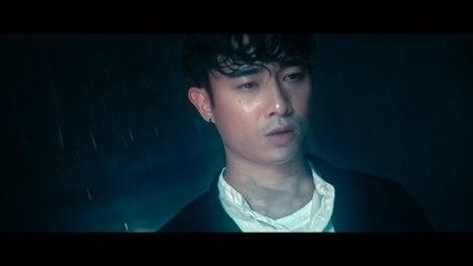 ONE PROMISE - Huai Nian Qing Lang De Yu Tian