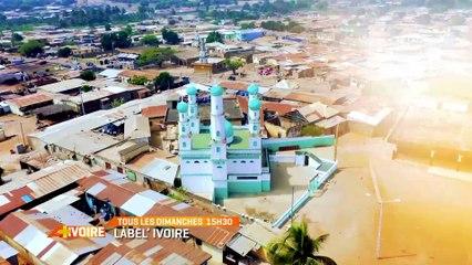 LABEL 'IVOIRE  [DÉCOUVERTE] À LA RENTÉE 2020/ TOUS LES DIMANCHES À 15H30