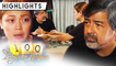 Sophia and Andres return to their old life | 100 Days To Heaven