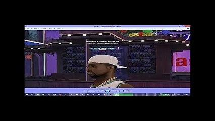Exposing Thomas_Diber From UIF Server Once em for all![#BanThomasDiberFromUIFServer!]