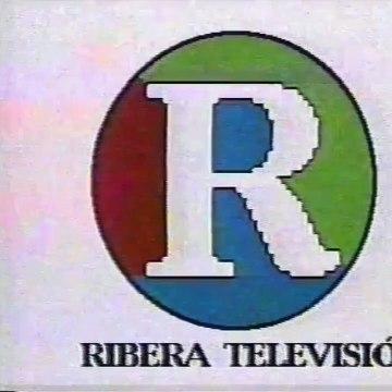 Evolució cortinetes Ribera TV i Berca TV
