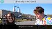 """Le micro de PLUREZ #1 """"Les manifs !  (Humour décalé)"""