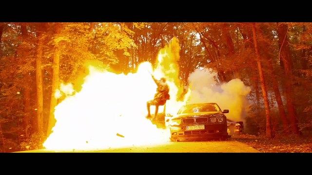 The Doorman Movie - Ruby Rose, Jean Reno, Louis Mandylor - video dailymotion