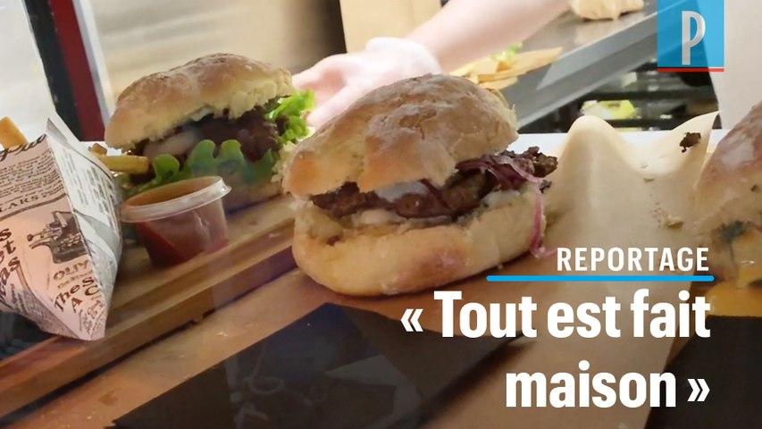 « Mangez et Cassez-Vous ! » : la folie des burgers à moins de 3€