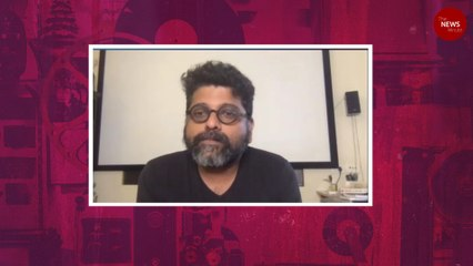 Malayalam cinema is still a sidelined industry in OTT: Mahesh Narayanan intv with TNM