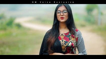 Bangla New Song 2020 - Tan - টান - বাংলা গান ২০২০ - Rangan Riddo - New Music Video 2020