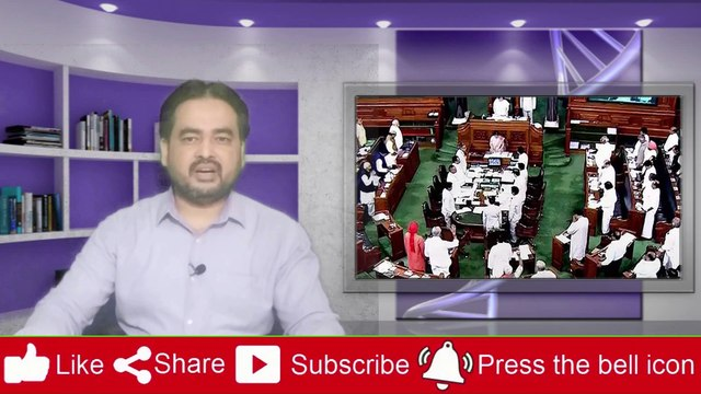 monsoon session 2020 in covid 19 || monsoon session 2020 in corona || changes in monsoon session 2020,monsoon session 2020 coronavirus || monsoon session 2020 in covid times|| monsoon session 2020 in corona times ||