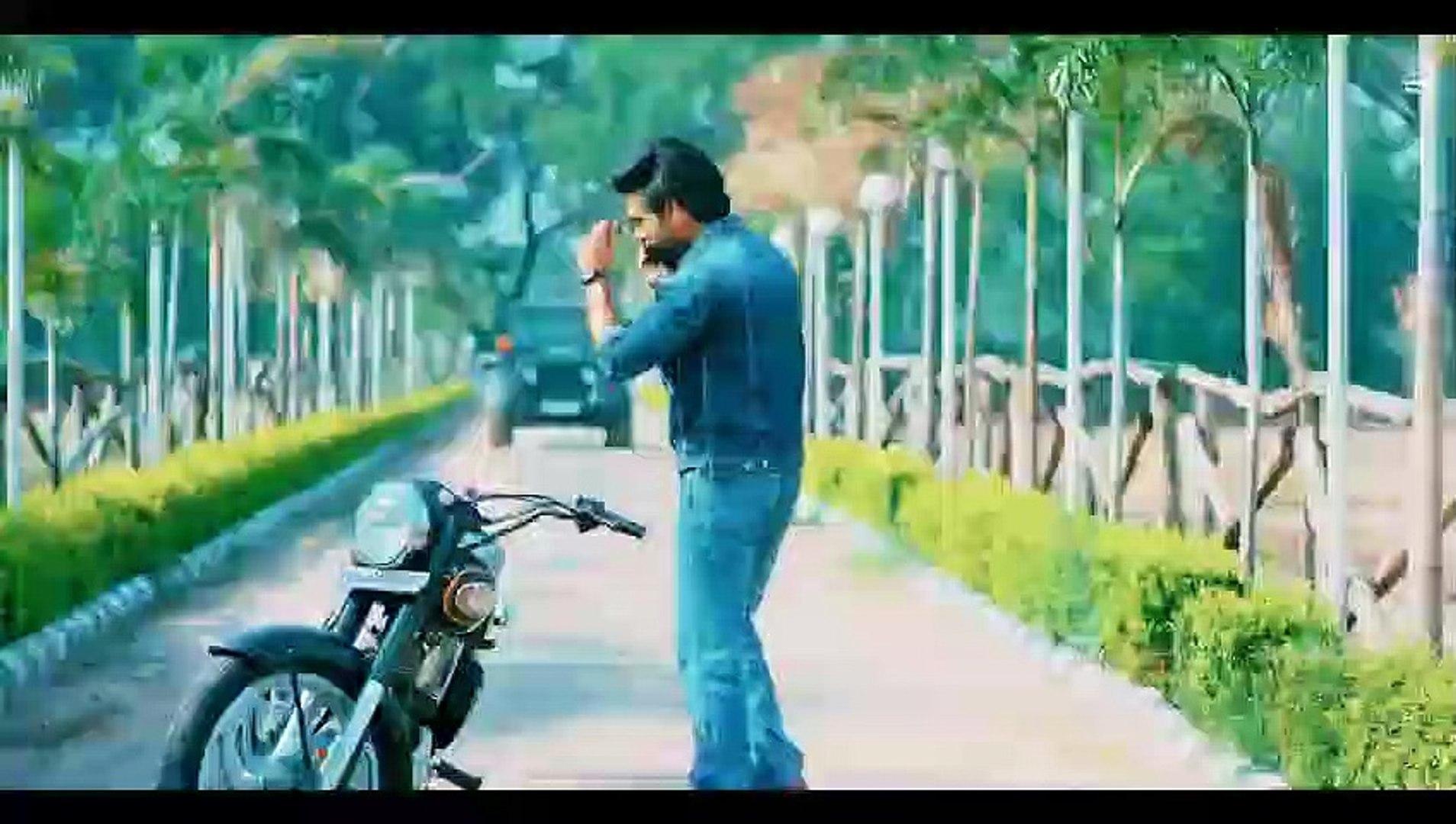 New Punjabi Song 2020 _ Turdi Firdi - SIFAT & Gurlej Akhtar _ PROOF _ Latest Punjabi Songs 2020