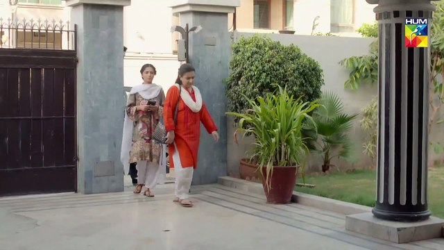 Nalaiq Episode 34 HUM TV Drama 28 August 2020