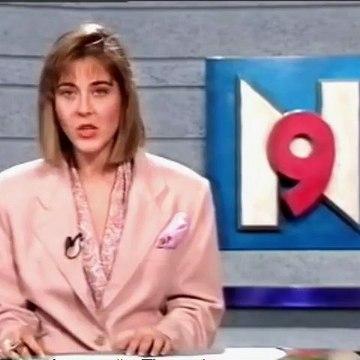 Canal 9-TVV-anuncis 9 Octubre 1989
