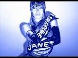[New] Janet JACKSON 2008 - Greatest X - Discipline Album HQ