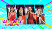 All-Out Sundays: Four The Win singers perform a medley of 'Parokya ni Edgar' hits