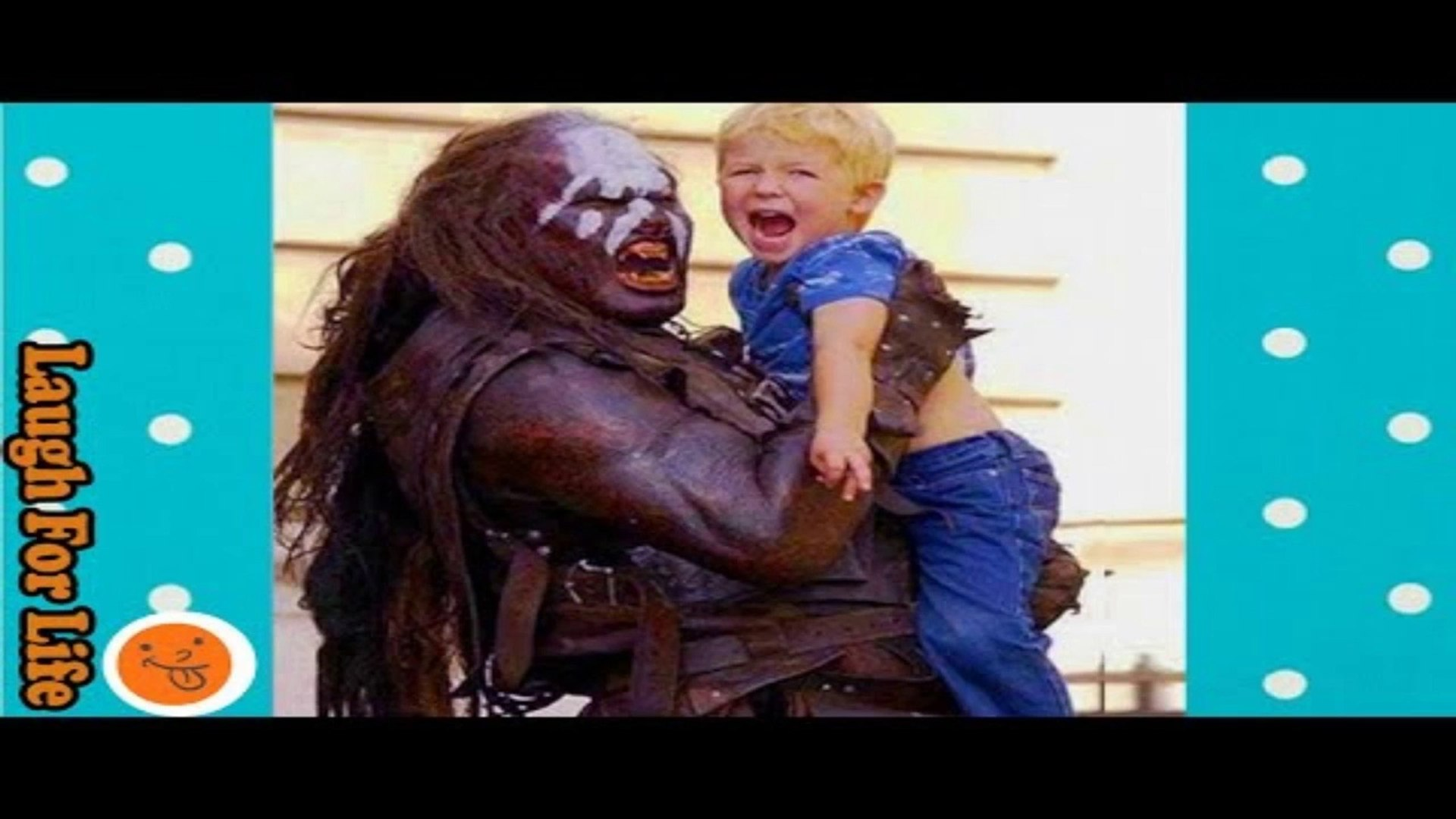 Funniest Parent Trolling Babies And Kids Funny Babies And Pets
