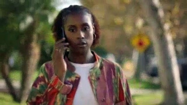 Insecure Season 4 Episode 4