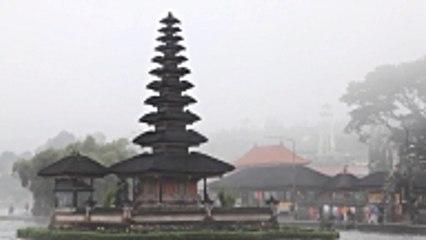 Covid-19 : Bali ferme ses portes aux touristes jusqu'à fin 2020