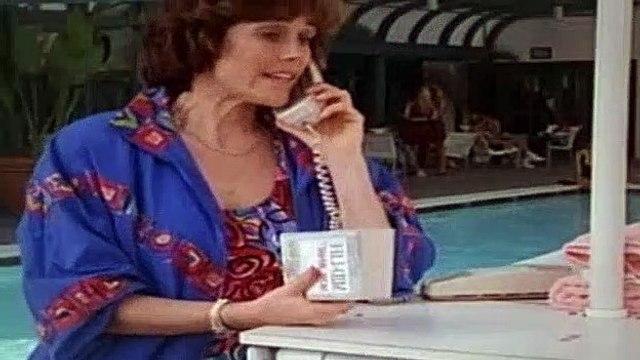 Beverly Hills BH90210 Season 3 Episode 18