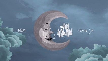 Nino - Jam Rawan