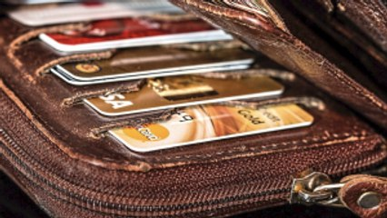 Is There Such a Thing as Having Too Many Credit Cards?