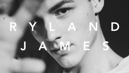 Ryland James - This Moment