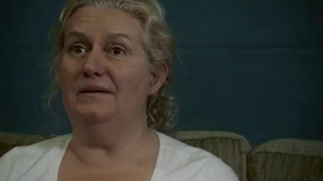 Wentworth Season 8 Episode 10 [ S8 E10 ] Full Episode