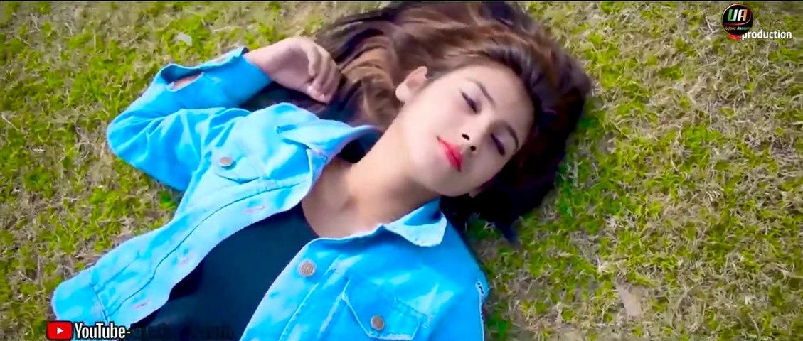 new bangla song 2020 - imran - new song - bangla song - bangla gaan video - New Bangla Sad Song 2020