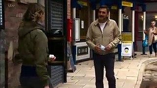 Coronation Street 31st August 2020 Full Episode HD || Coronation Street  31 August 2020 || Coronation Street August 31, 2020 || Coronation Street 31-08-2020 || Coronation Street 31 August 2020 || Coronation Street 31st August 2020 ||