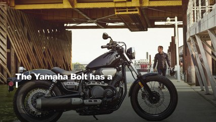 Top New Motorcycles For Short Riders