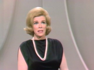 Joan Rivers - Beautiful Women