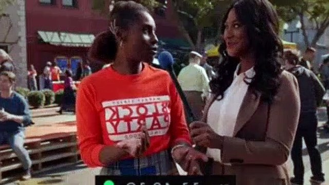 Insecure Season 4 Episode 5