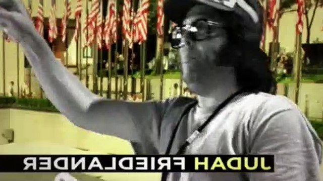 30 Rock Season 2 Episode 9