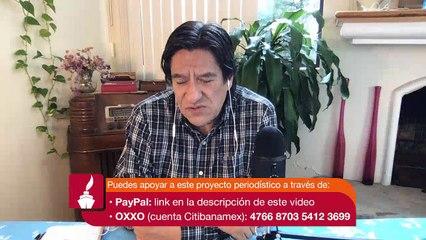 #AstilleroInforma No nos recordarán por corrupción: AMLO en segundo informe