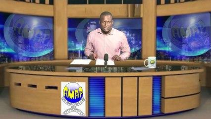 Mali Actualité en bamanankan- Mar du 01 09 20