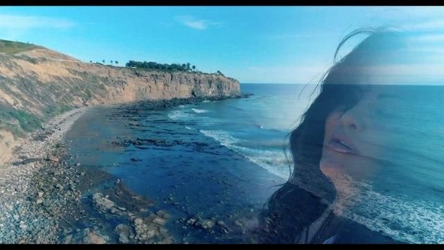Daphee & The Daphi-Dells - Dreamer In California