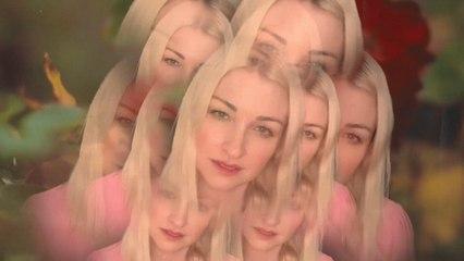 Kate Miller-Heidke - A Quiet Voice